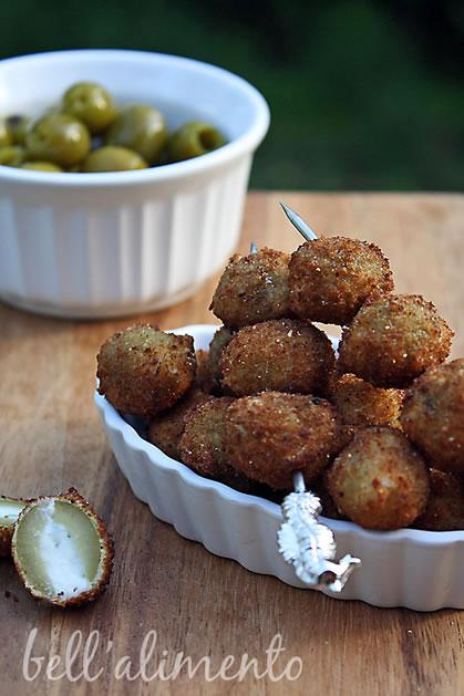 fried_olives.jpg