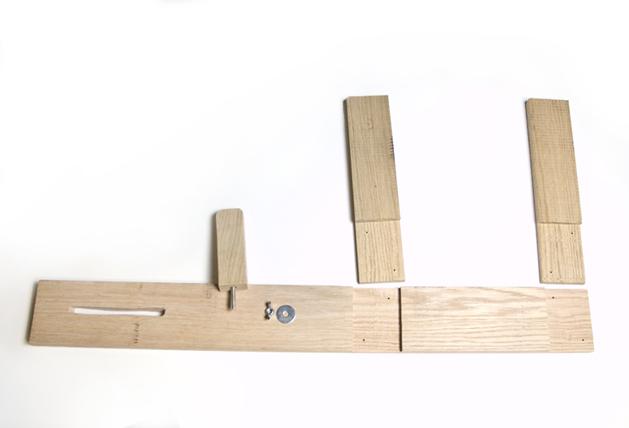 inkleloom_step4.jpg