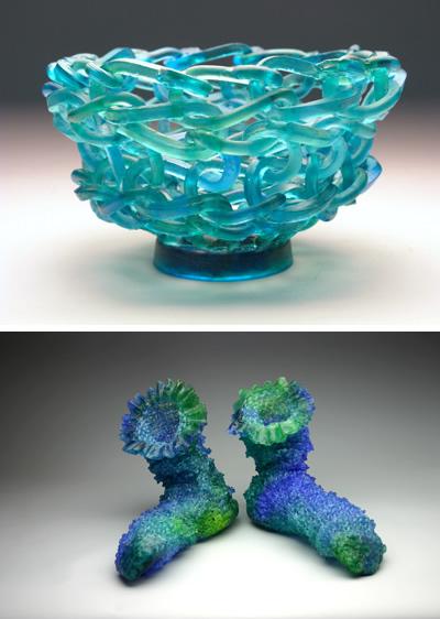 knitted_glass.jpg