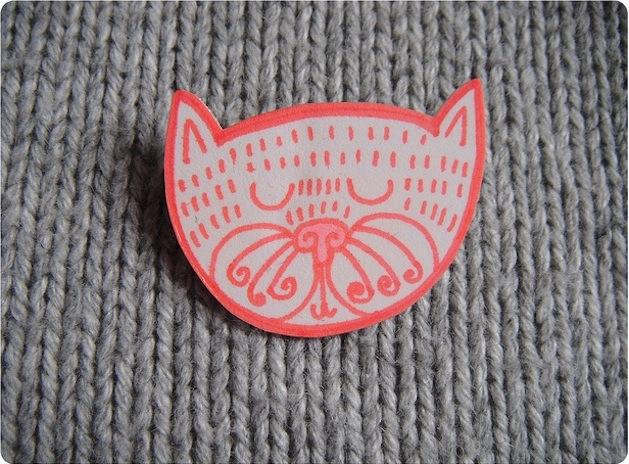 Lauren_Peppiatt_hand_illustrated_cat_brooch.jpg