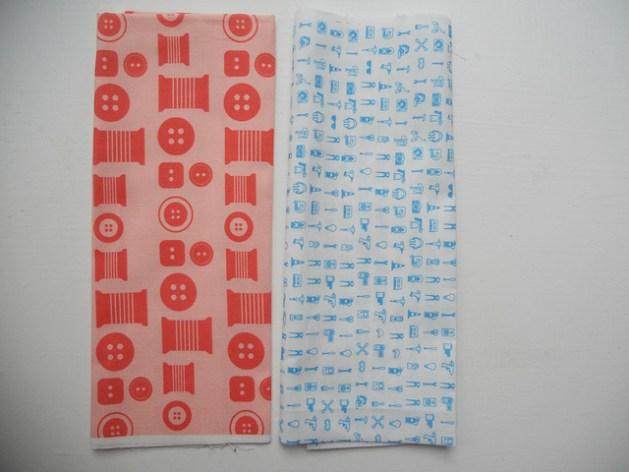 makerfaire_fabric.jpg