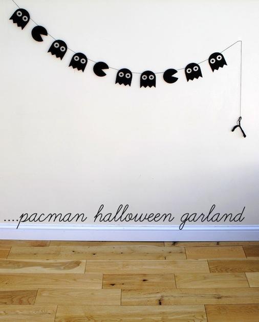minieco_pacman_halloween_garland.jpg
