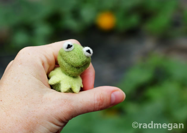 needle_felted_kermit_the_frog.jpg