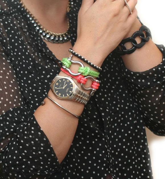 neon_rope_bracelets.jpg
