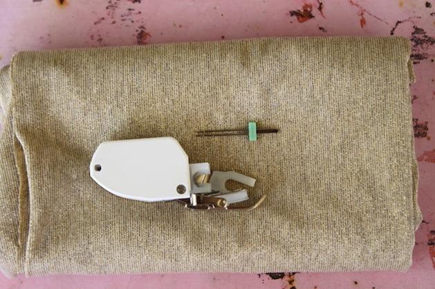prudentbaby_sew_knit_fabrics.jpg