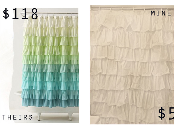 Ruffled shower curtain.jpg
