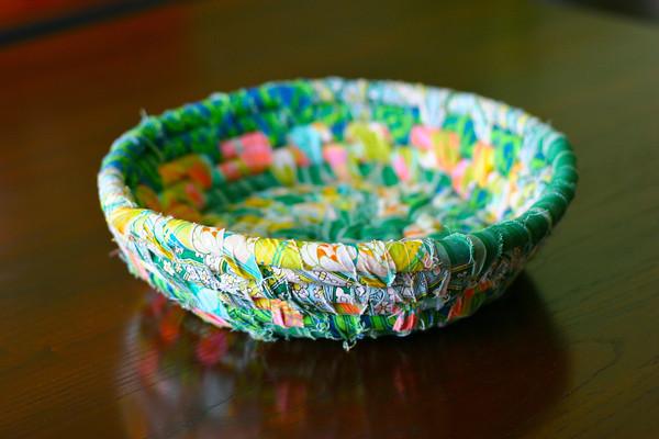 scraps_bowl.jpg