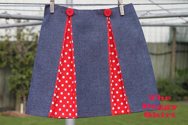 sewddelicious_peggy_skirt.jpg