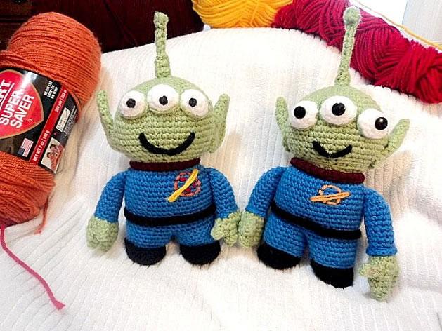 toy_story_alien_amigurumi.jpg