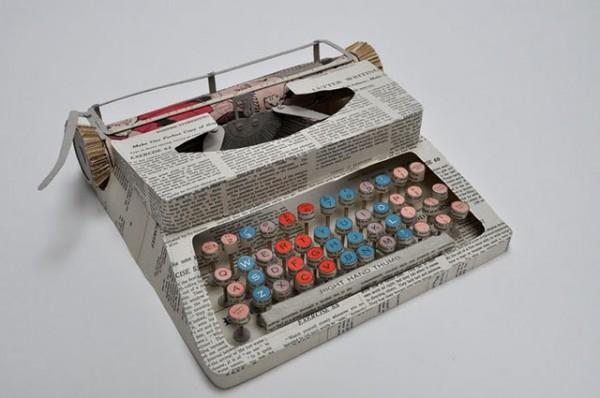 typewriter-1-600x398.jpg