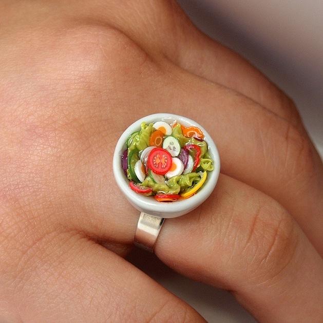 wegart_salad_ring.jpg