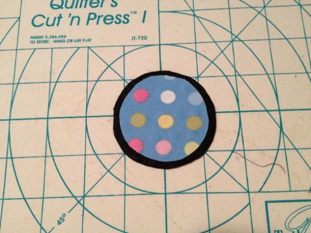 badge_circle.JPG