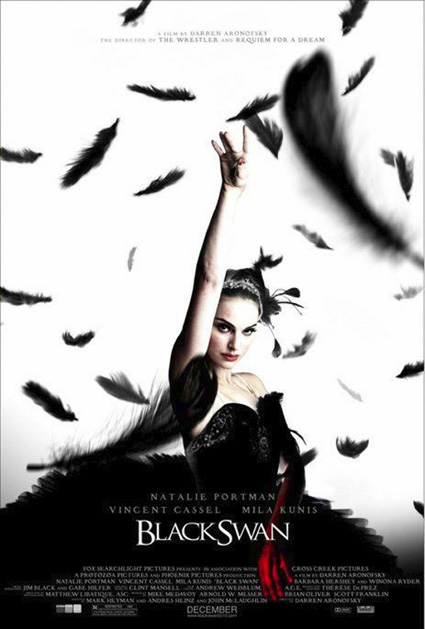black-swan-movie-poster.jpg