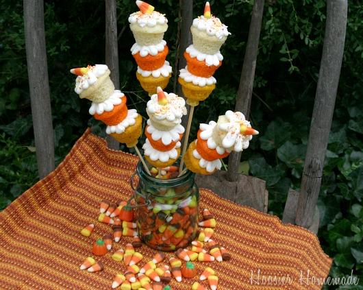 CandyCornCupcakes.jpg