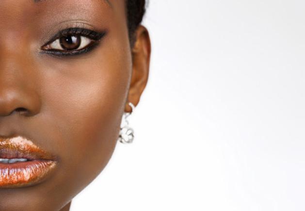 cat eye eyeliner-2.jpg