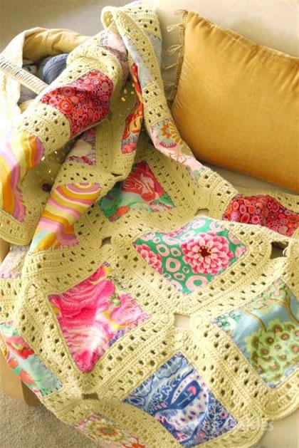 crochet_fabric_blanket.jpg