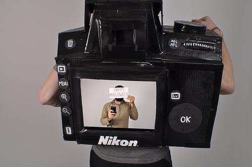 digitalcameracostume2.jpg