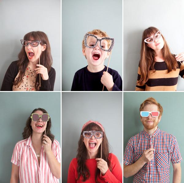 download_photobooth_glasses.jpg