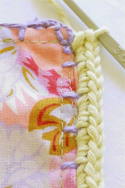 fabric_crochet_blanket_stitch.jpg