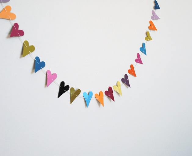 graceandlight_paint_chip_bunting1.JPG
