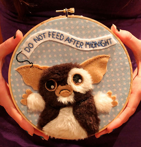 gremlins_applique.jpg