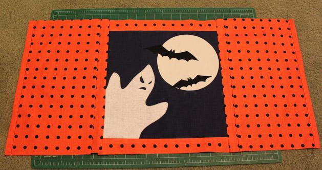 halloweenpillow_step17.jpg