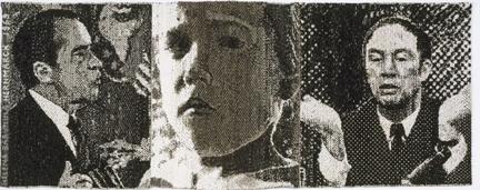 hernmarck-tapestry.jpg