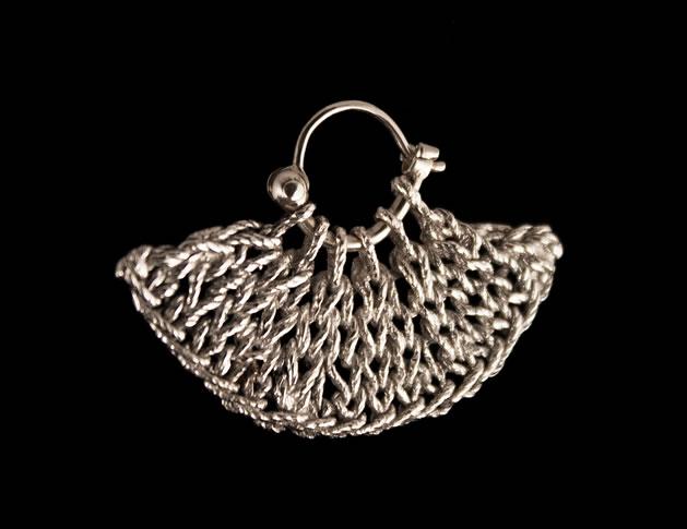 knit_cast_in_silver.jpg