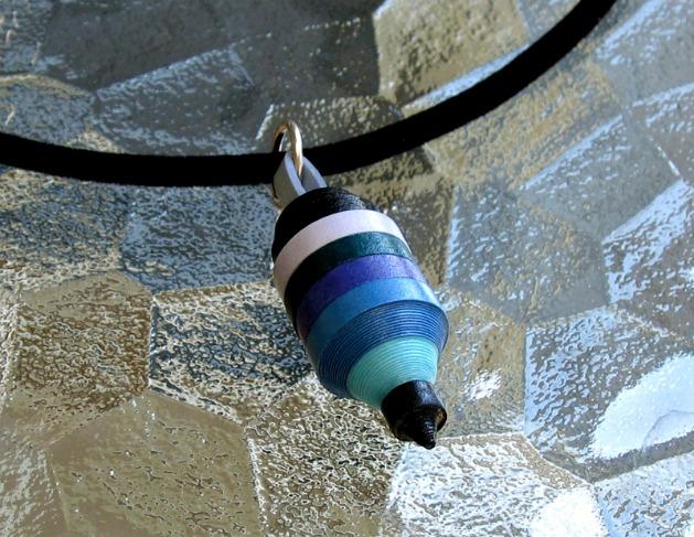 necklacependant_finished.jpg