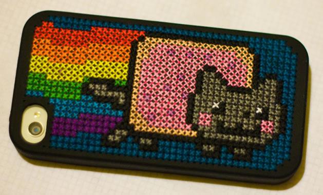 nyan_cat_iphone_case.jpg