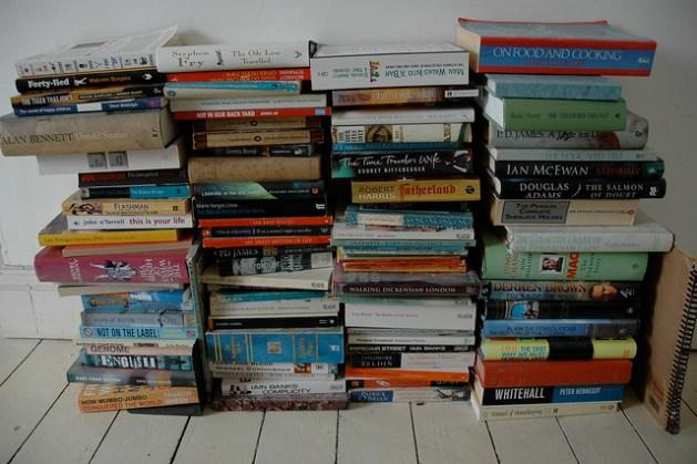 nycr_book_class.jpg