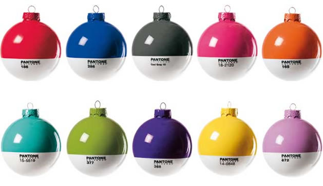 pantone_christmas_ornaments.jpg