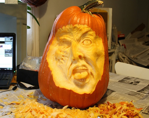 pumpkin_carving_flickr_roundup.jpg