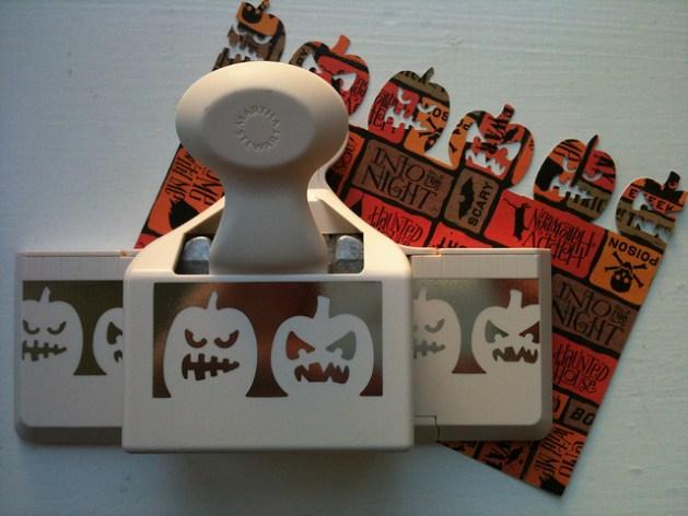 pumpkinpunch1.JPG