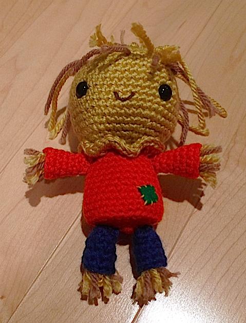 scarecrow_step6.jpg
