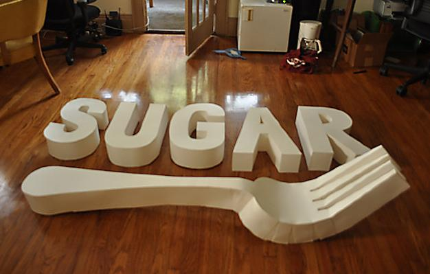sugarletters.JPG