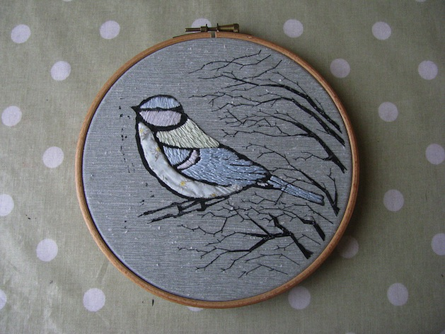 blue_twit_embroidery_flickr_roundup.jpg