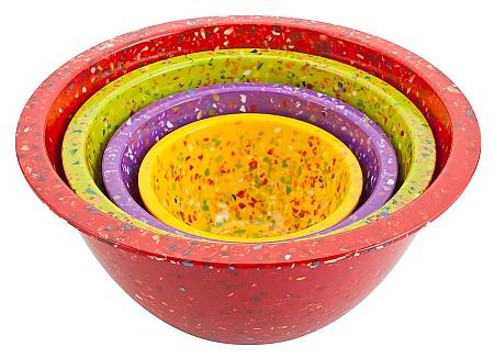confetti_bowl_zak.jpg