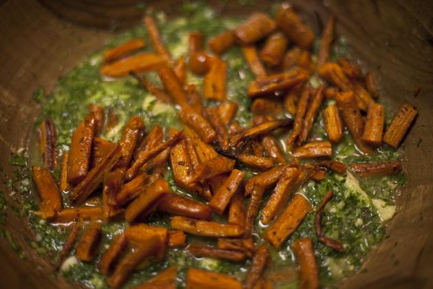 craftzine_quinoa_salad_13.jpg