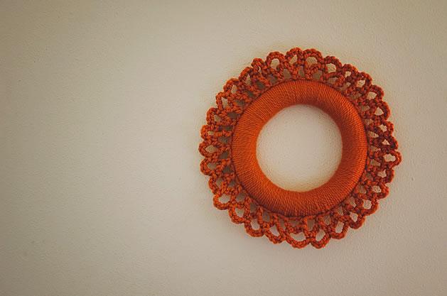 crochet_wreath.jpg