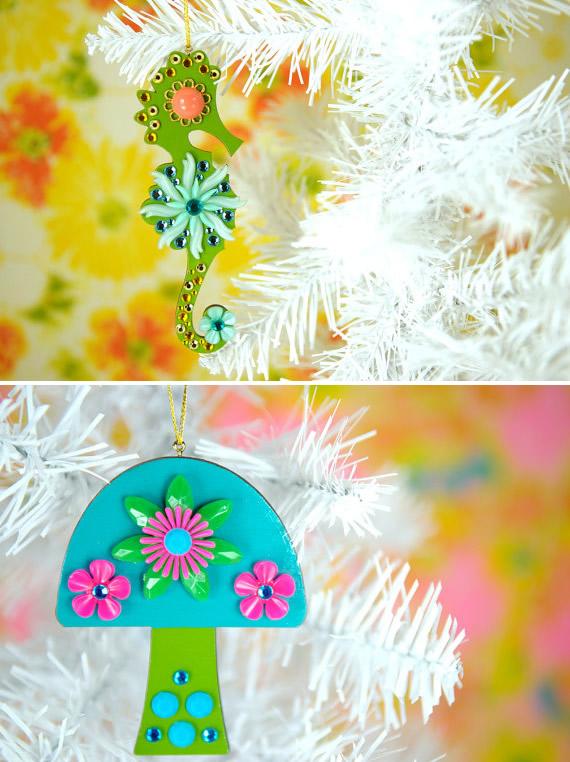 enid_ornaments.jpg