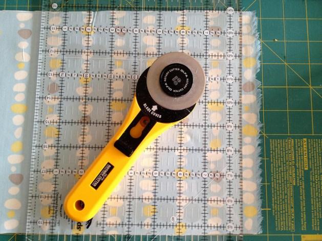 fabricpaperchain6.jpg