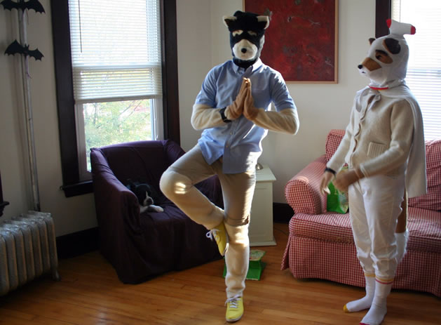 fantastic_mr_fox_costumes.jpg