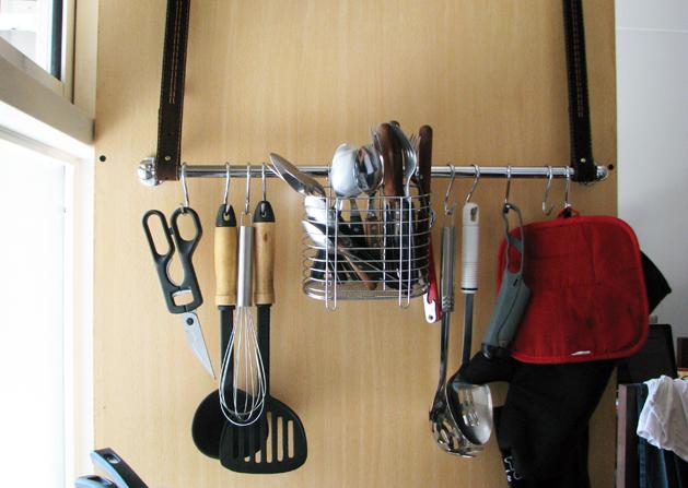 hangingkitchenrackbelts_finished3.jpg