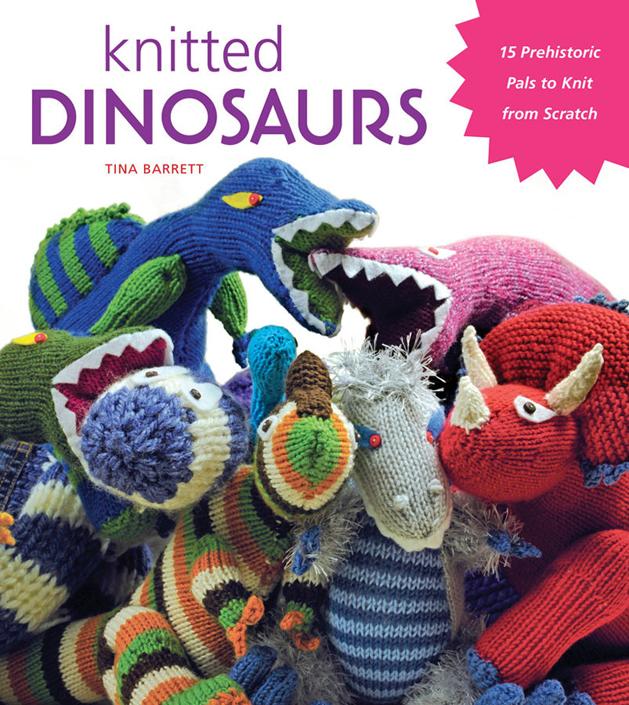 knitted_dinosaurs.jpg