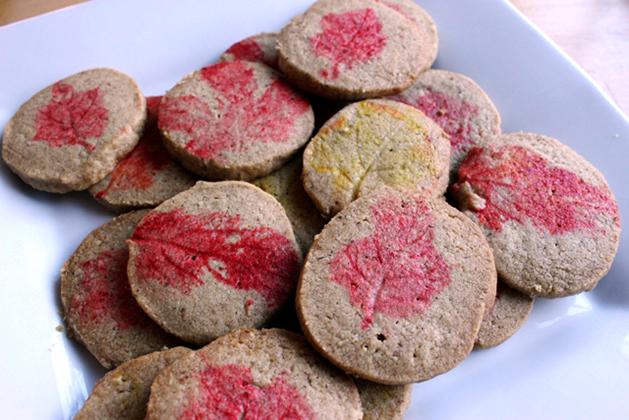 leaf_print_cookies.jpg