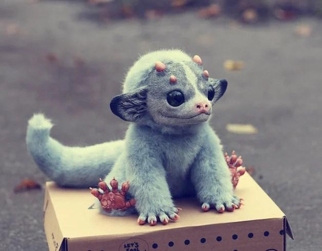 little_dragon.jpg