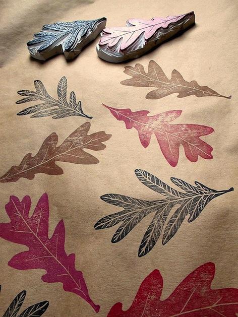 mayamade_oak_leaf_stamps.jpg