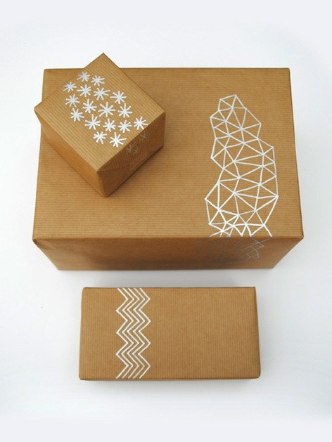minieco_hand-drawn_giftwrap.jpg