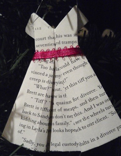 myveryeducatedmother_origami_dress_ornament.jpg